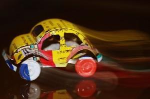 bubel-prawa konsumenta