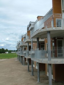 zakup-mieszkania